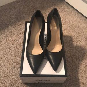 Nine West Pumps 7M
